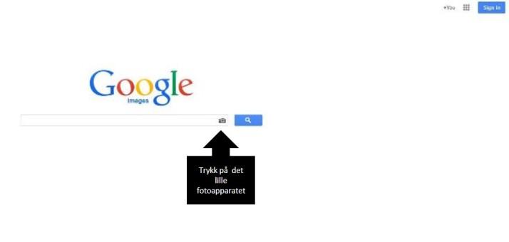 Google - lete bilder2
