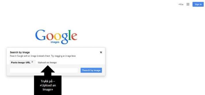 Google - lete bilder3