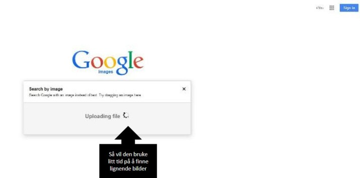 Google - lete bilder5