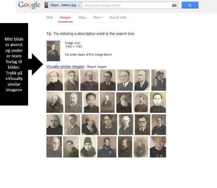 Google - lete bilder7