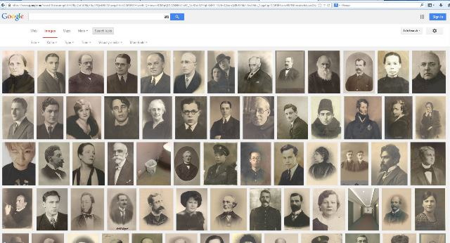 Google - lete bilder8