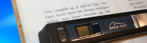 banner_haandskanner_01 950 eksmv