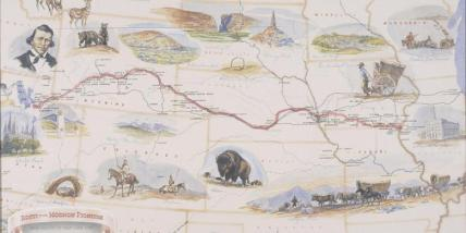 map-journey-west-pioneers-207781-color